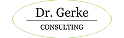 Dr. Gerke Consulting